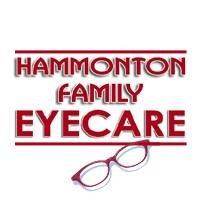 Hammonton Family Eye Care