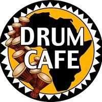 Drum Cafe Canada