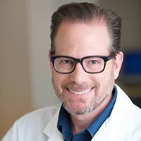 Jason Sands, DDS - Cosmetic and Restorative Dentist