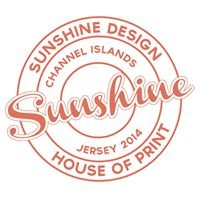 Sunshine Design