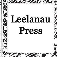 Leelanau Press
