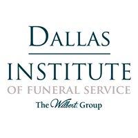 Dallas Institute of Funeral Service