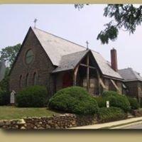 Calvary Episcopal Church - Flemington, NJ