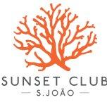 S.João Sunset Club