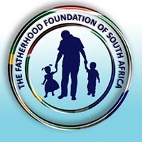 Fatherhood Foundation of South Africa