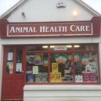 Animal Health Care Ballymote