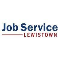 Job Service Lewistown