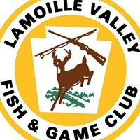 Lamoille Valley Fish And Game Club