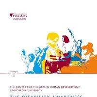 Disability Awareness and Empathy Building Toolkit