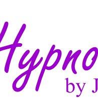 Hypnobirthing Directory