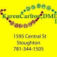 Dr. Karen Carlton, DMD