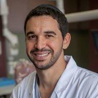 Dr. Gabe Rosenthal DDS