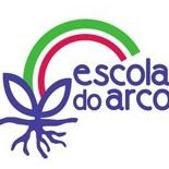Escola do Arco