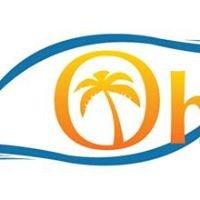 Ohana Eye Care