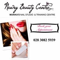 Newry Beauty Centre