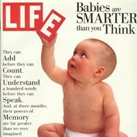 Yale Infant Cognition Center