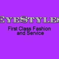 EyeStyles of Union / Trenton