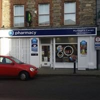 Murtaghs Life Pharmacy Cavan