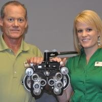 Eyecare Associates of Utah
