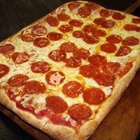 Coletti's Pizza