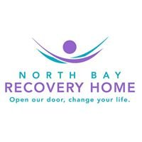 North Bay Recovery Home