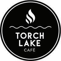Torch Lake Café