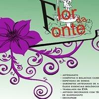 Flor da Fonte