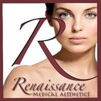 Renaissance Medical Aesthetics