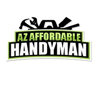 AZ Affordable Handyman LLC
