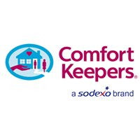 Comfort Keepers Vancouver