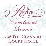 Revive Treatment Rooms