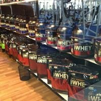 Athletique Sports Nutrition And coaching