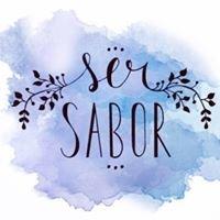 Ser Sabor