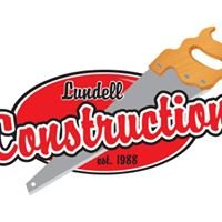 Lundell Construction