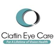 Claflin Eye Care