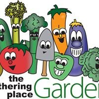 The Gathering Place Garden