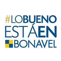 Bonavel