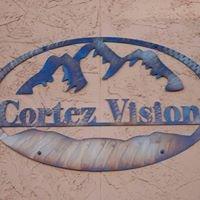 Cortez Vision Clinic