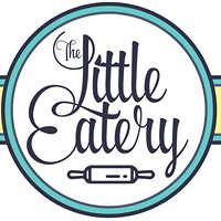 The Little Eatery