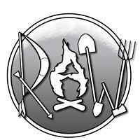 Rising Appalachian Warriors (RAW)
