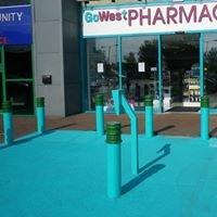 Go west pharmacy
