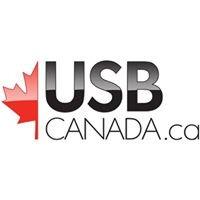 USB Canada