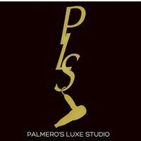 Palmeros Luxe Studio