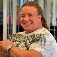 Personal Trainer Dave Cantarella
