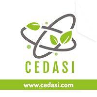 Centro de Desarrollo Agroecológico, Servicios e Investigación