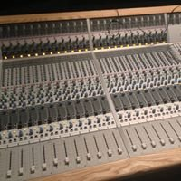 Recording Arts and Technology