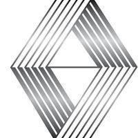 Infinity Glass 2012
