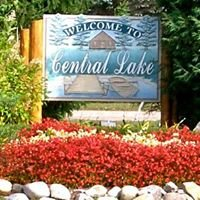 Central Lake Village Council