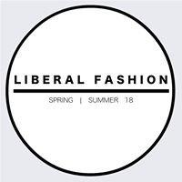 Liberal Fashion