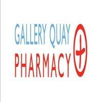 Gallery Quay Pharmacy